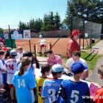 Turnaj miniházené v Zubří 2014 0072