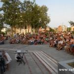 VSPT-BESKYD-ZUBŘÍ-NA-FOLKLORNIM-FESTIVALUV-BULHARSKU mix 2014  0018