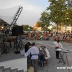 VSPT-BESKYD-ZUBŘÍ-NA-FOLKLORNIM-FESTIVALUV-BULHARSKU mix 2014  0019