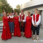 VSPT-BESKYD-ZUBŘÍ-NA-FOLKLORNIM-FESTIVALUV-BULHARSKU mix 2014  0020