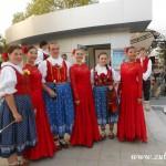 VSPT-BESKYD-ZUBŘÍ-NA-FOLKLORNIM-FESTIVALUV-BULHARSKU mix 2014  0021