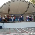 VSPT-BESKYD-ZUBŘÍ-NA-FOLKLORNIM-FESTIVALUV-BULHARSKU mix 2014  0023