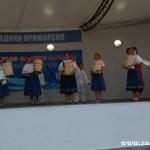 VSPT-BESKYD-ZUBŘÍ-NA-FOLKLORNIM-FESTIVALUV-BULHARSKU mix 2014  0025