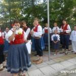 VSPT-BESKYD-ZUBŘÍ-NA-FOLKLORNIM-FESTIVALUV-BULHARSKU mix 2014  0026