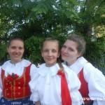 VSPT-BESKYD-ZUBŘÍ-NA-FOLKLORNIM-FESTIVALUV-BULHARSKU mix 2014  0028