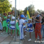 VSPT-BESKYD-ZUBŘÍ-NA-FOLKLORNIM-FESTIVALUV-BULHARSKU mix 2014  0029