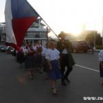 VSPT-BESKYD-ZUBŘÍ-NA-FOLKLORNIM-FESTIVALUV-BULHARSKU mix 2014  0033