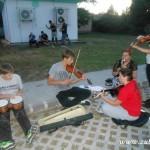 VSPT-BESKYD-ZUBŘÍ-NA-FOLKLORNIM-FESTIVALUV-BULHARSKU mix 2014  0042