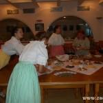 VSPT-BESKYD-ZUBŘÍ-NA-FOLKLORNIM-FESTIVALUV-BULHARSKU mix 2014  0046