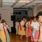VSPT-BESKYD-ZUBŘÍ-NA-FOLKLORNIM-FESTIVALUV-BULHARSKU mix 2014  0049