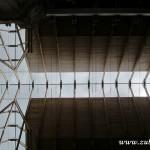 Zuberská farní pouť do Neratova 2014 00018