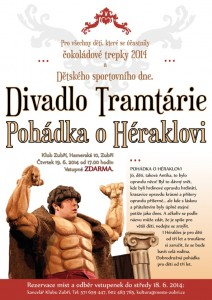 hérakles