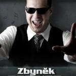 zbynek_terner