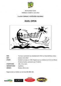 3.ročník duel open v Beach volejbale-page-001