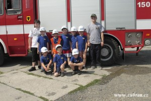 Malí hasiči 2014 00001