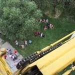 Oslava 120 let založení sbor dobrovolných hasičů  Zubří 2014 00003