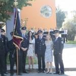 Oslava 120 let založení sbor dobrovolných hasičů Zubří 2014 00004