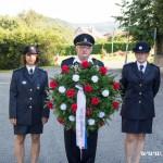 Oslava 120 let založení sbor dobrovolných hasičů  Zubří 2014 00007