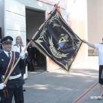 Oslava 120 let založení sbor dobrovolných hasičů Zubří 2014 00008