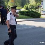 Oslava 120 let založení sbor dobrovolných hasičů  Zubří 2014 00009