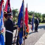 Oslava 120 let založení sbor dobrovolných hasičů  Zubří 2014 00017