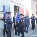 Oslava 120 let založení sbor dobrovolných hasičů Zubří 2014 00018
