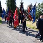 Oslava 120 let založení sbor dobrovolných hasičů  Zubří 2014 00019