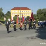 Oslava 120 let založení sbor dobrovolných hasičů Zubří 2014 00022