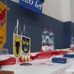 Oslava 120 let založení sbor dobrovolných hasičů  Zubří 2014 00023