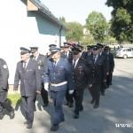Oslava 120 let založení sbor dobrovolných hasičů Zubří 2014 00024