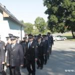 Oslava 120 let založení sbor dobrovolných hasičů Zubří 2014 00025