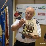 Oslava 120 let založení sbor dobrovolných hasičů  Zubří 2014 00026