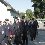 Oslava 120 let založení sbor dobrovolných hasičů Zubří 2014 00027