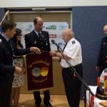 Oslava 120 let založení sbor dobrovolných hasičů  Zubří 2014 00028
