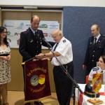 Oslava 120 let založení sbor dobrovolných hasičů  Zubří 2014 00029