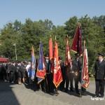 Oslava 120 let založení sbor dobrovolných hasičů Zubří 2014 00033