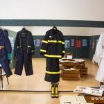 Oslava 120 let založení sbor dobrovolných hasičů  Zubří 2014 00036