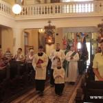 Oslava 120 let založení sbor dobrovolných hasičů Zubří 2014 00039