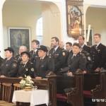 Oslava 120 let založení sbor dobrovolných hasičů Zubří 2014 00044