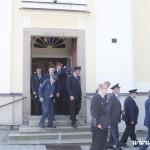Oslava 120 let založení sbor dobrovolných hasičů Zubří 2014 00052