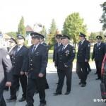Oslava 120 let založení sbor dobrovolných hasičů Zubří 2014 00056