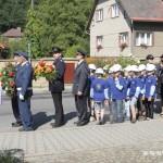 Oslava 120 let založení sbor dobrovolných hasičů Zubří 2014 00060