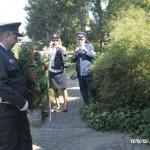 Oslava 120 let založení sbor dobrovolných hasičů Zubří 2014 00061
