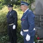 Oslava 120 let založení sbor dobrovolných hasičů Zubří 2014 00063
