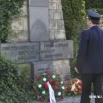Oslava 120 let založení sbor dobrovolných hasičů Zubří 2014 00065