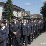 Oslava 120 let založení sbor dobrovolných hasičů Zubří 2014 00066