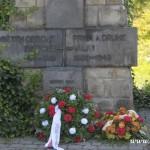 Oslava 120 let založení sbor dobrovolných hasičů Zubří 2014 00067