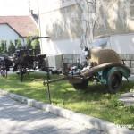 Oslava 120 let založení sbor dobrovolných hasičů Zubří 2014 00070