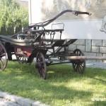 Oslava 120 let založení sbor dobrovolných hasičů Zubří 2014 00072