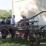 Oslava 120 let založení sbor dobrovolných hasičů Zubří 2014 00077